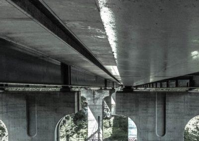 2019 06 09 - Pont-17