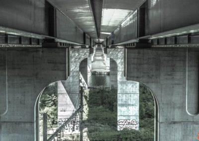 2019 06 09 - Viaduc sur l'Yonne -26