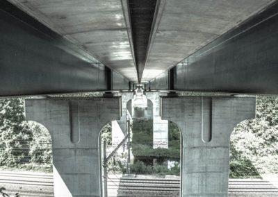 2019 06 09 - Viaduc sur l'Yonne -27