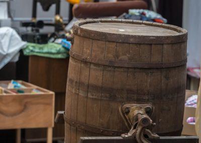 2019 06 14 - Yann Rosniak Bourgogne récup solidaire recyclerie-7