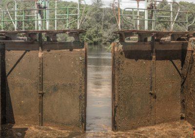 2019 07 06 - 2019 07 - Plaisance fluviale 89 canal du Nivernais Bourgogne-10 - Site