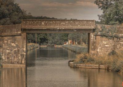 2019 07 06 - 2019 07 - Plaisance fluviale 89 canal du Nivernais Bourgogne-13 - Site