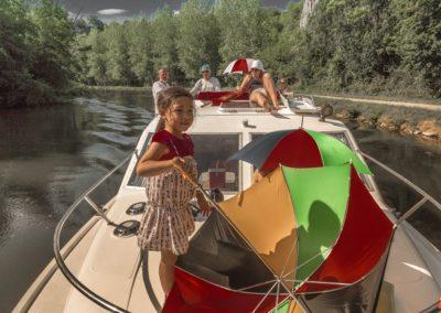 2019 07 06 - 2019 07 - Plaisance fluviale 89 canal du Nivernais Bourgogne-22 - Site