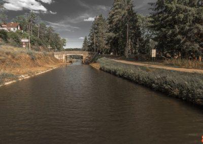 2019 07 06 - 2019 07 - Plaisance fluviale 89 canal du Nivernais Bourgogne-32 - Site