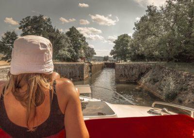 2019 07 06 - 2019 07 - Plaisance fluviale 89 canal du Nivernais Bourgogne-57 - Site