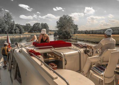 2019 07 06 - 2019 07 - Plaisance fluviale 89 canal du Nivernais Bourgogne-61 - Site