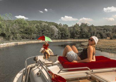 2019 07 06 - 2019 07 - Plaisance fluviale 89 canal du Nivernais Bourgogne-64 - Site