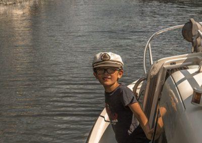 2019 07 06 - 2019 07 - Plaisance fluviale 89 canal du Nivernais Bourgogne-68 - Site