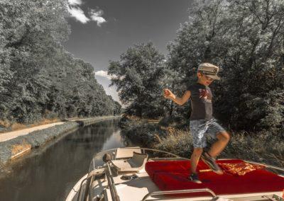 2019 07 06 - 2019 07 - Plaisance fluviale 89 canal du Nivernais Bourgogne-70 - Site
