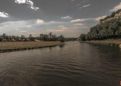 2019 07 06 - 2019 07 - Plaisance fluviale 89 canal du Nivernais Bourgogne-8 - Site