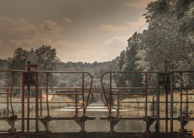 2019 07 06 - 2019 07 - Plaisance fluviale 89 canal du Nivernais Bourgogne-9 - Site
