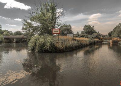 2019 07 06 - 2019 07 - Plaisance fluviale 89 canal du Nivernais Bourgogne-91 - Site