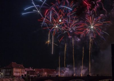 2019 07 14 - Feu d'artifice Sens Bourgogne24