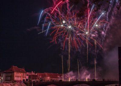 2019 07 14 - Feu d'artifice Sens Bourgogne25