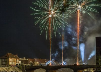 2019 07 14 - Feu d'artifice Sens Bourgogne32