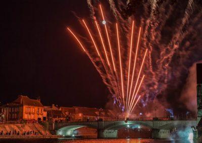 2019 07 14 - Feu d'artifice Sens Bourgogne38