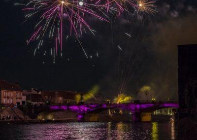 2019 07 14 - Feu d'artifice Sens Bourgogne51