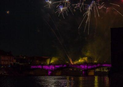 2019 07 14 - Feu d'artifice Sens Bourgogne52