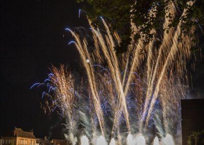 2019 07 14 - Feu d'artifice Sens Bourgogne67