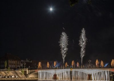 2019 07 14 - Feu d'artifice Sens Bourgogne70