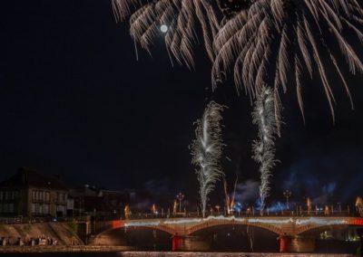 2019 07 14 - Feu d'artifice Sens Bourgogne72