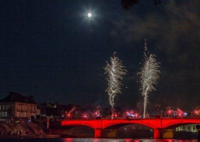 2019 07 14 - Feu d'artifice Sens Bourgogne73