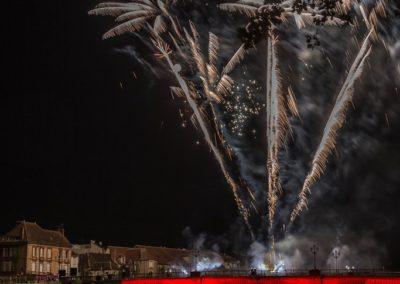 2019 07 14 - Feu d'artifice Sens Bourgogne74