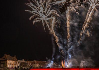 2019 07 14 - Feu d'artifice Sens Bourgogne75
