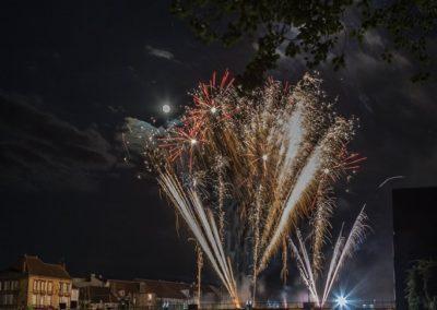 2019 07 14 - Feu d'artifice Sens Bourgogne97