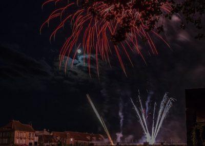 2019 07 14 - Feu d'artifice Sens Bourgogne98