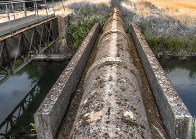 2019 07 16 - Aqueduc de la Vanne-11