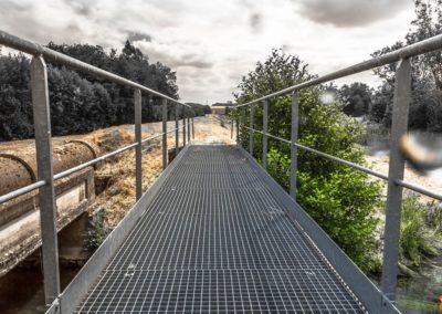 2019 07 16 - Aqueduc de la Vanne-12