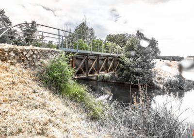 2019 07 16 - Aqueduc de la Vanne-14