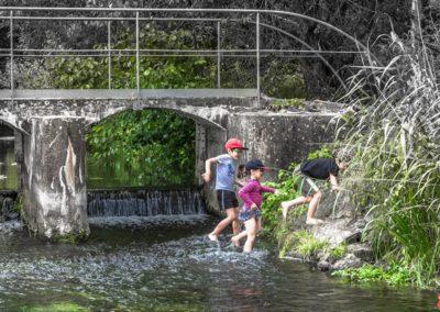 2019 07 16 - Aqueduc de la Vanne-18