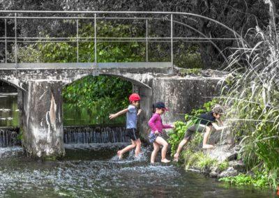 2019 07 16 - Aqueduc de la Vanne-19
