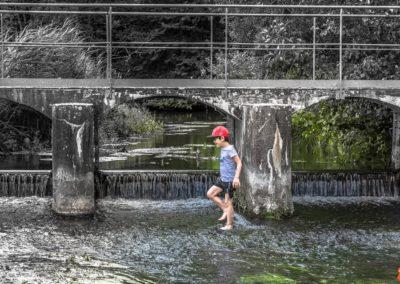 2019 07 16 - Aqueduc de la Vanne-23