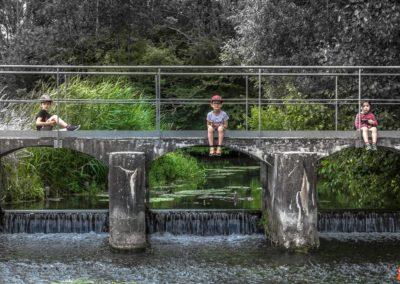 2019 07 16 - Aqueduc de la Vanne-26