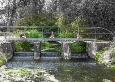 2019 07 16 - Aqueduc de la Vanne-27