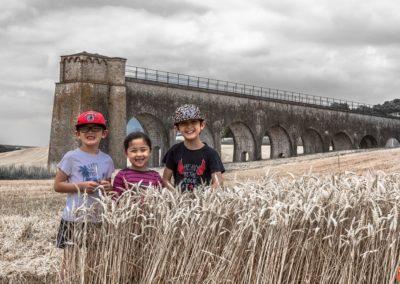 2019 07 16 - Aqueduc de la Vanne-31