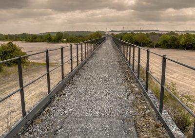 2019 07 16 - Aqueduc de la Vanne-32