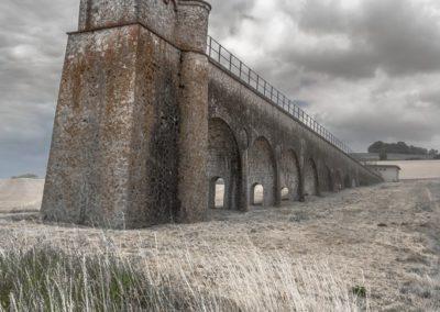 2019 07 16 - Aqueduc de la Vanne-40
