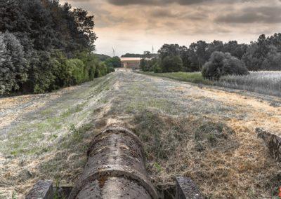 2019 07 16 - Aqueduc de la Vanne-8
