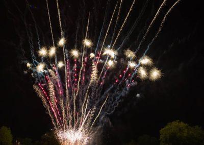 2019 07 - feu d'artifice - Rogny les 7 écluses - Bourgogne-1