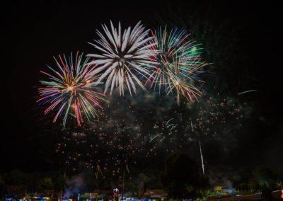 2019 07 - feu d'artifice - Rogny les 7 écluses - Bourgogne-103