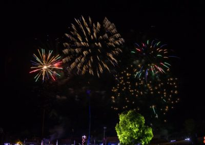 2019 07 - feu d'artifice - Rogny les 7 écluses - Bourgogne-104