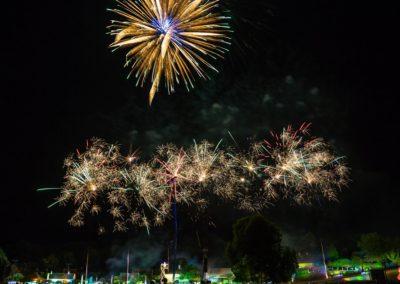 2019 07 - feu d'artifice - Rogny les 7 écluses - Bourgogne-108
