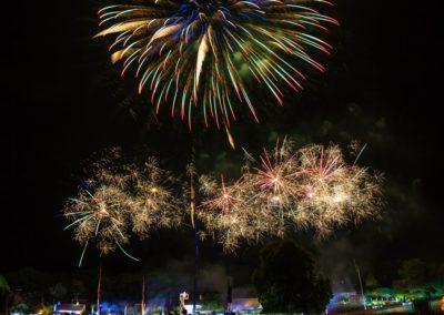 2019 07 - feu d'artifice - Rogny les 7 écluses - Bourgogne-115