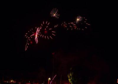 2019 07 - feu d'artifice - Rogny les 7 écluses - Bourgogne-118