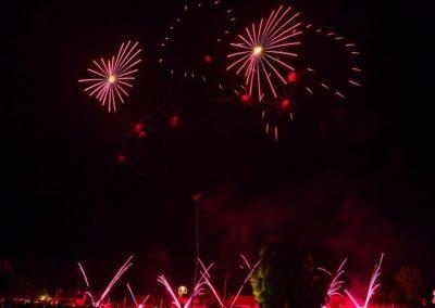 2019 07 - feu d'artifice - Rogny les 7 écluses - Bourgogne-119