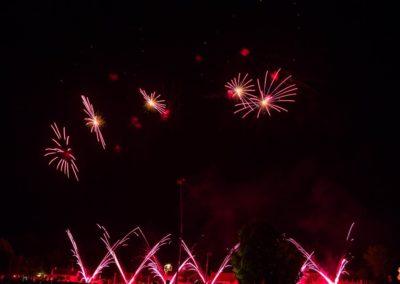 2019 07 - feu d'artifice - Rogny les 7 écluses - Bourgogne-120